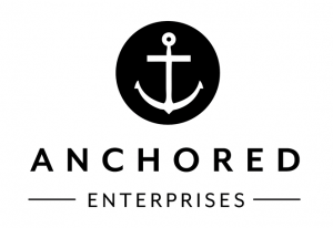 anchored_preview